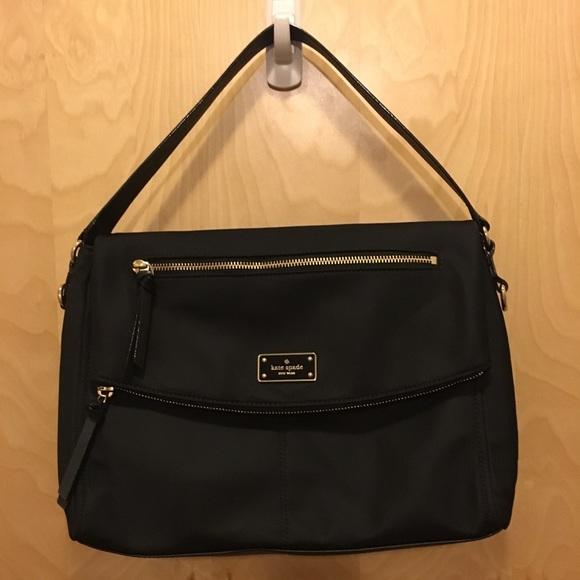 kate spade Handbags - Kate Spade Wilson Road Lyndon purse